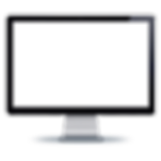 2-monitor-transparent-lcd-png-image-thum