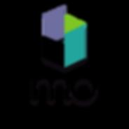 logo_quadrado_512.png