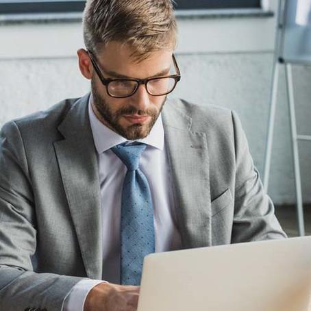 3 passos para ter mais resiliência no trabalho e vencer desafios