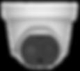 Camera_termografica_2-removebg-preview.p