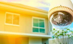 Segurança Residencial e Empresarial: soluções práticas para a proteção do seu patrimônio