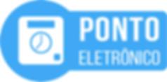 PONTO-ELETRONICO.png