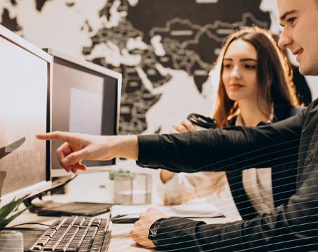 Onboarding Digital: o que é e como adotar essa estratégia na sua empresa