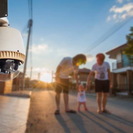Erros comuns que afetam a segurança nos condomínios