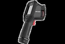 pistola_termografica-removebg-preview.pn