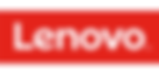 Lenovo_logo-770x355.png