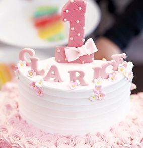 kids birthday cake singapore