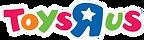 Toys_-R-_Us_logo.svg.png