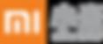 xiaomi-mi-logo-EFD470089D-seeklogo.com.p