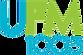 logo-ufm-1003.png