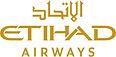 Etihad_Airways_logo_2003.png