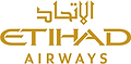 Etihad_Airways_logo_2003.png
