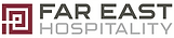 far-east-hospitality-logo.png