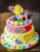 kids birthday cake singapore