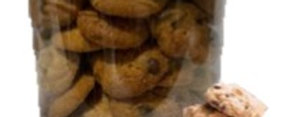 CHOC CHIPS COOKIES (NON MEMBER) 1-3 TUBS ONLY