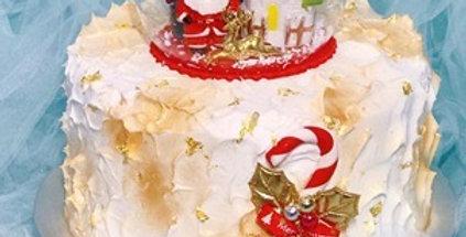 JOYOUS CAKE (NON-MEMBER)