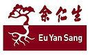 eu-yan-sang-logo.jpg