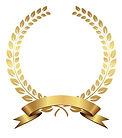 wreath award.jpg