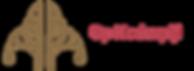 logo op hodenpijl.png