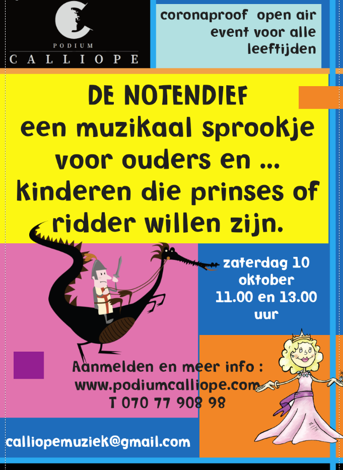 de notendief flyer.png