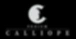 calliope logo.png