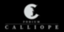 calliope logo negatief.png