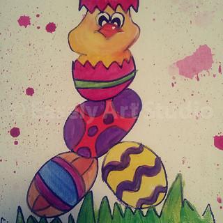 Chick_eggs.jpg