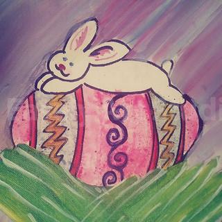 Bunny_egg.jpg