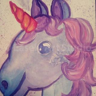 Unicorn Head.jpg