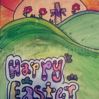 HappyEaster.jpg
