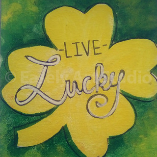 Live_Lucky.jpg
