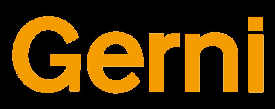 Gerni-Logo-Orange.png