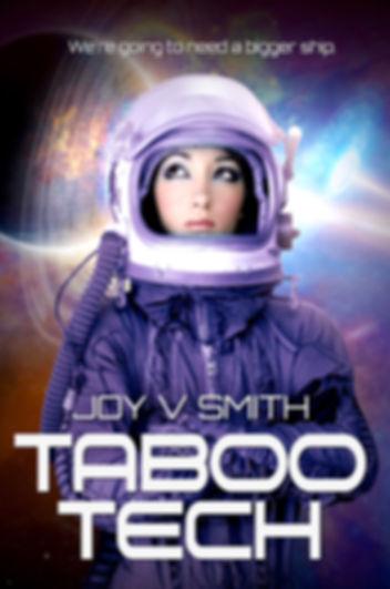 Taboo-Tech-Generic.jpg