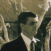 Pr. José Carlos.jpg