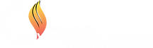 logo3_reduzida.png