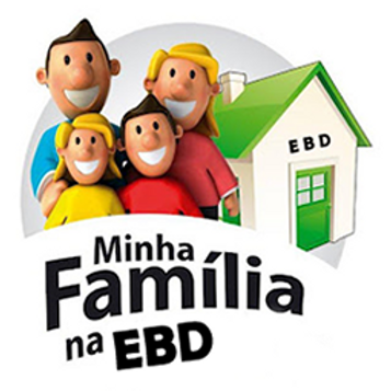 Início - EBD