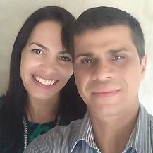 Pr. Carlos e Iolanda.jpg
