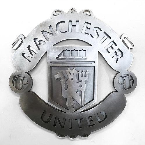 Manchester skjöldur