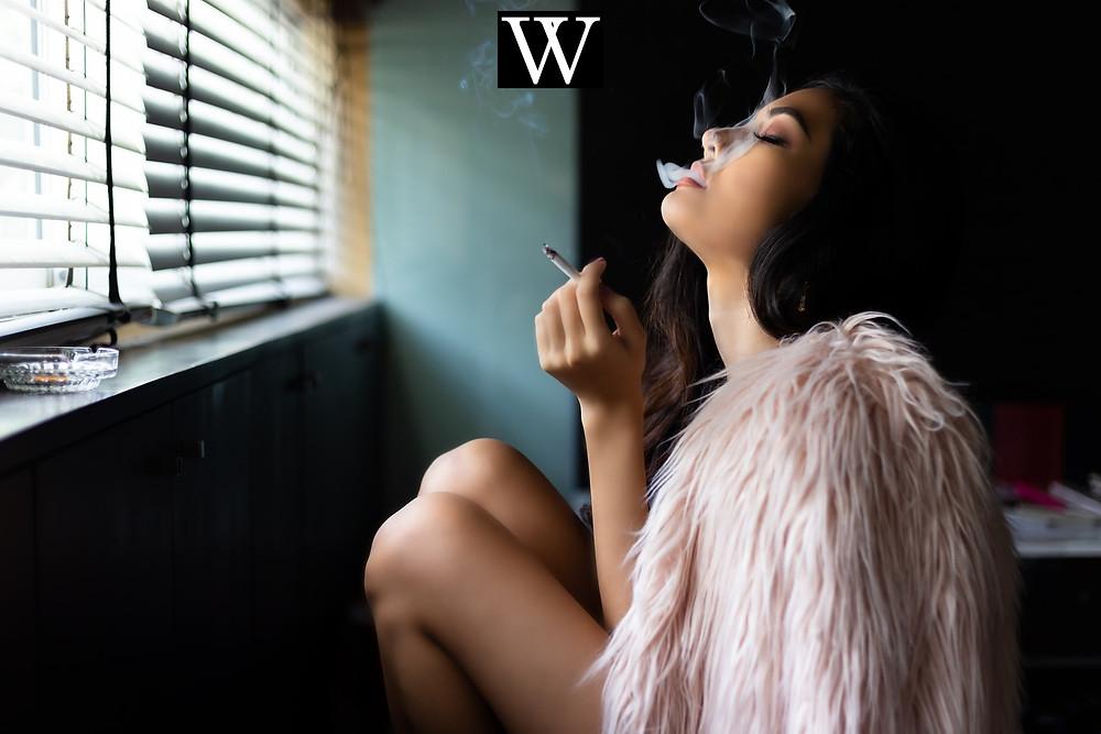 stop smoking, sexual wellness, smoking, dangers of smoking, tobacco impacts sex life