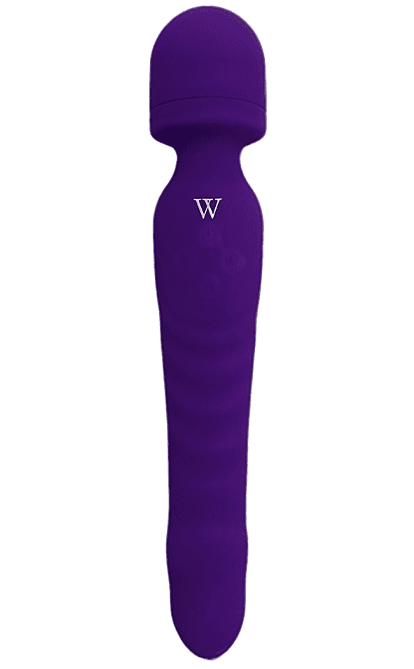 wand, sex wand, wand sex toy, dildo, sex toy for women