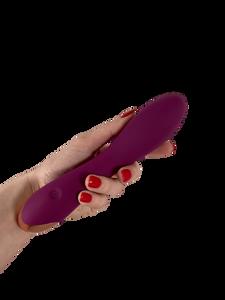 clit vibrator, clit massager, sex wand, vibrating dildo, rechargeable vibrator