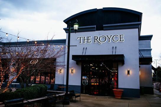 The Royce Front.jpg