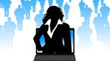 5 Mental Health Tips for Women in Tech