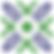Kara Eads Online Counseling Logo