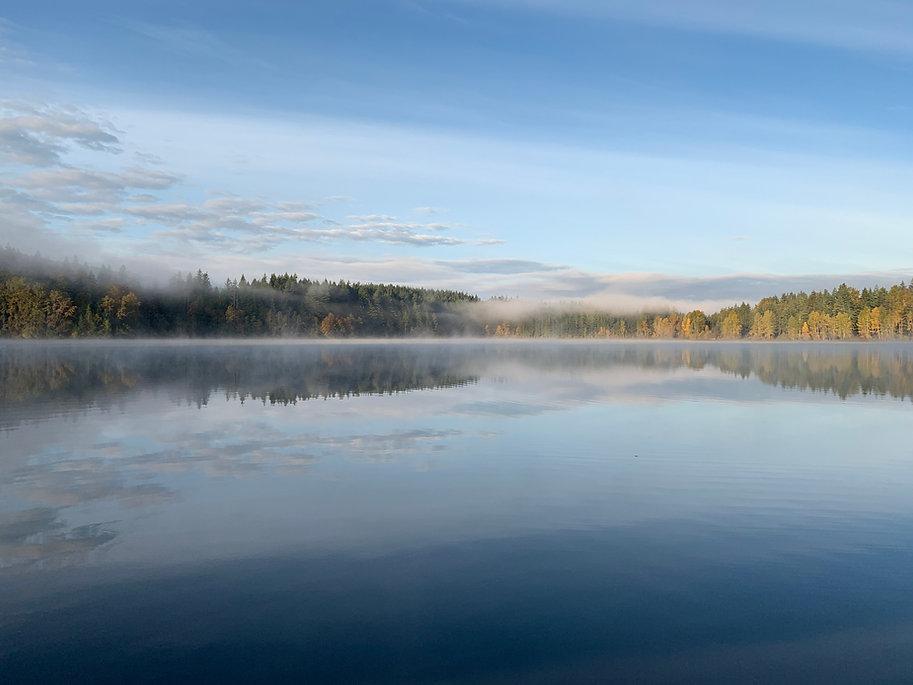 LakePadden.jpeg