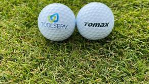 TT Invitational - Golf Turnament