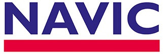 Toolserv sign deal to represent Navic Engineering.