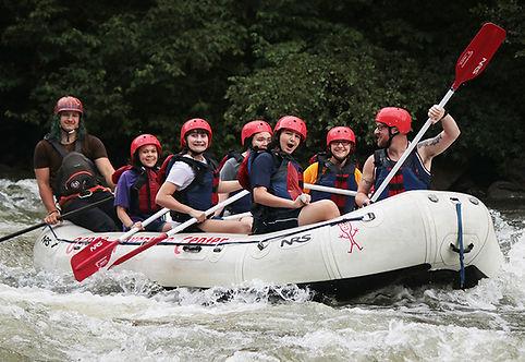 rafting camp davis.jpg