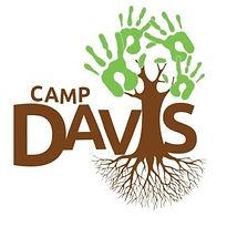Camp%20Davis%20Logo%20Color_resize_edite