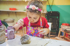pottery class camp davis.jpg